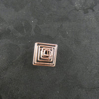 Copper Cage(Square) (10 Pack)