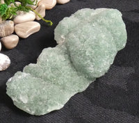 Green Cauliflower Fluorite Specimen (311)