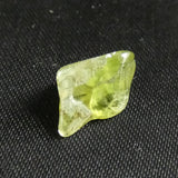 Peridot Polished Stone Chips (Various)