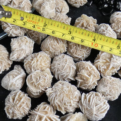 Desert Rose (Gypsum) 10 Packs (Various)