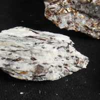 Astrophyllite Specimens (Various)