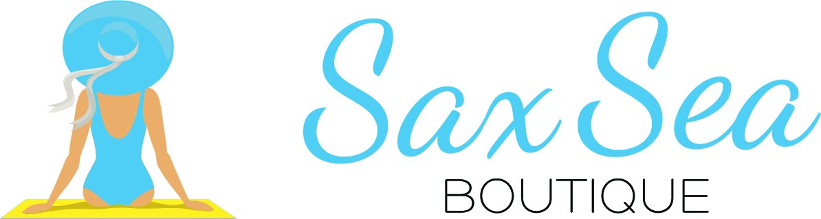 Sax Sea Boutique
