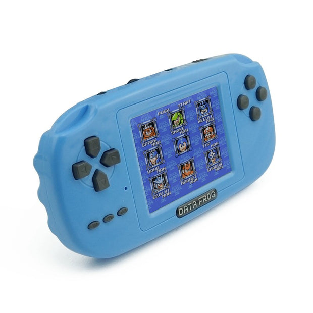 HOT Childhood Classic Game Console