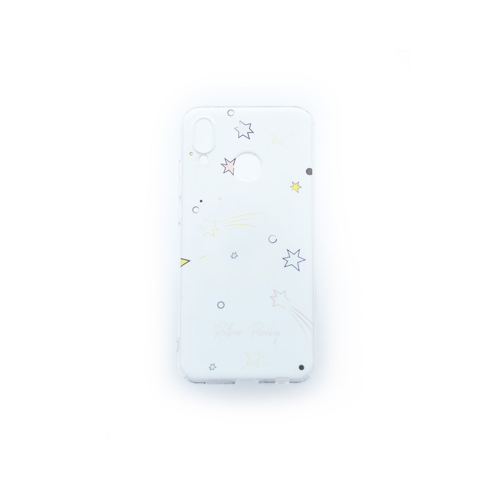 Stars Case (Limited Christmas Edition)