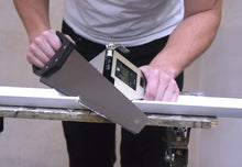 using-trigjig-crown-with-handsaw