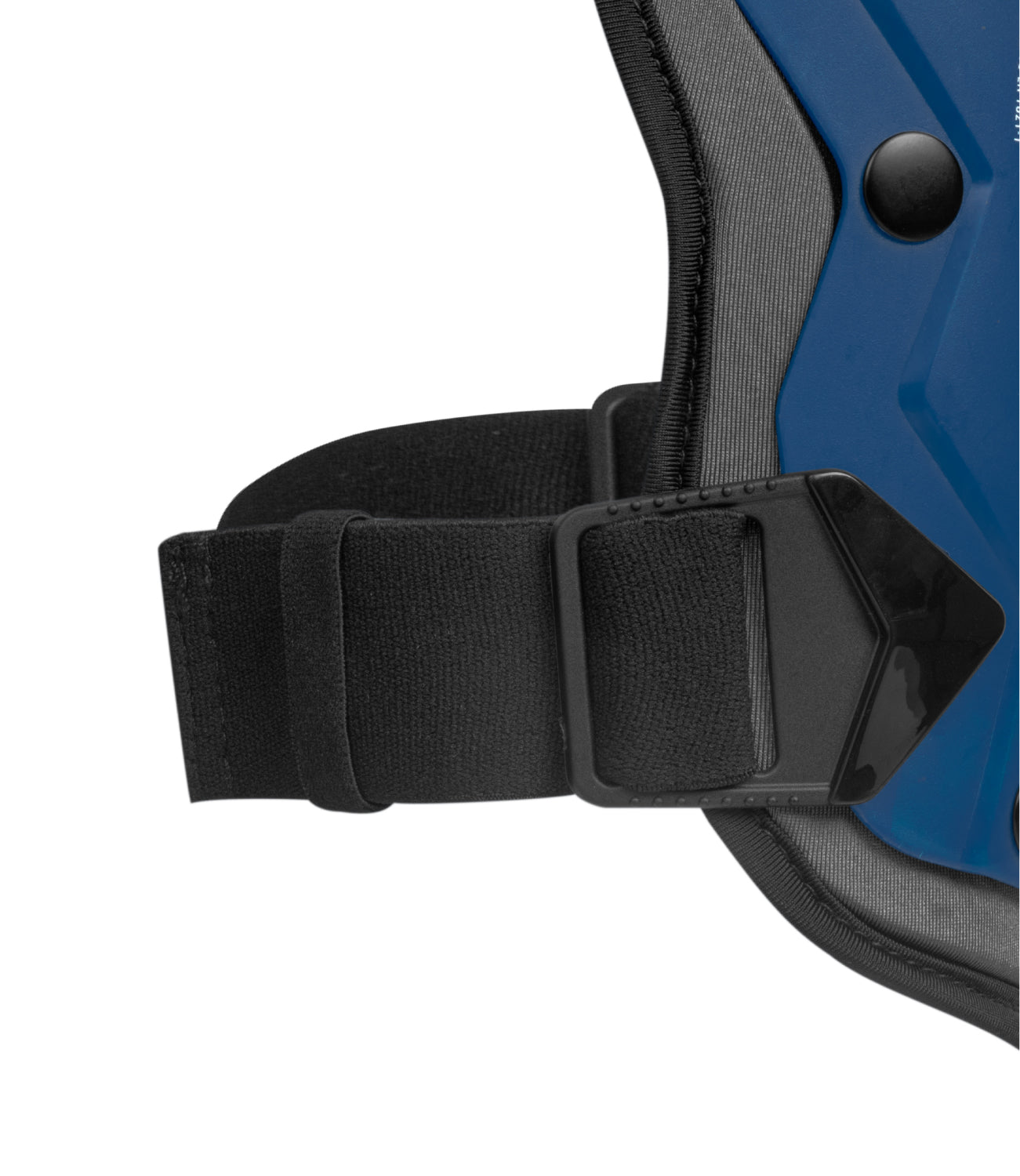 BASTION BIONIC KNEE GUARDS