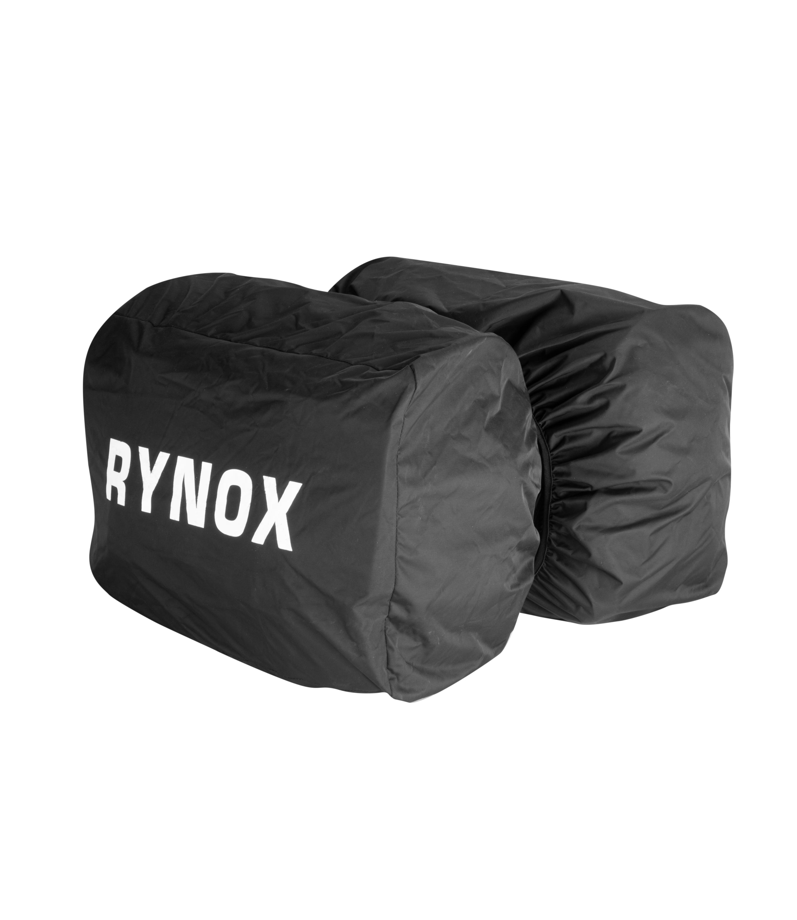 DRYSTACK MUCK COVER SET - Rynox Gears -
