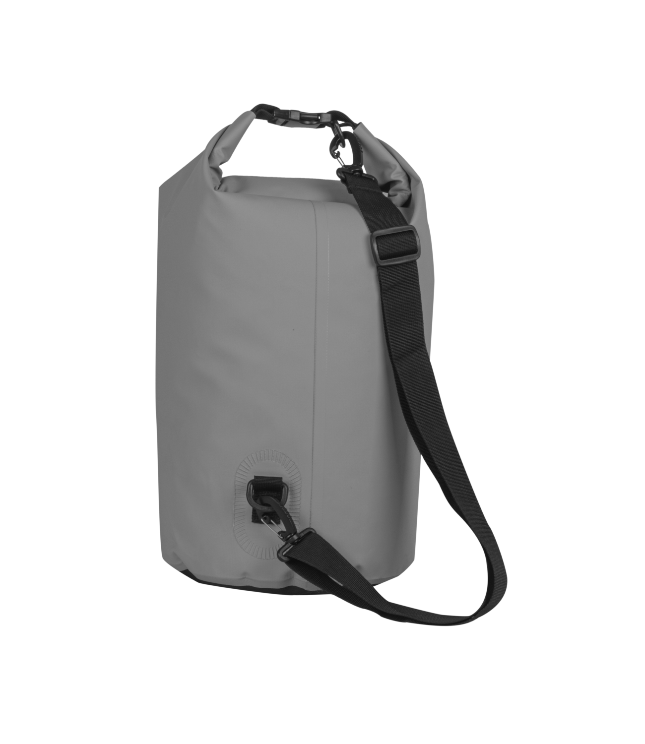 EXPEDITION DRY BAG 2 - STORMPROOF - Rynox Gears -