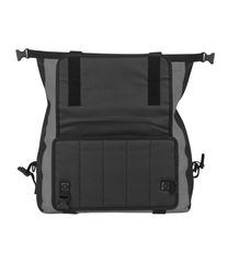 EXPEDITION SADDLEBAGS - STORMPROOF - Rynox Gears -
