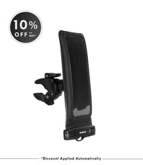 Shark Stormproof Mobile Mount - Rynox Gears -