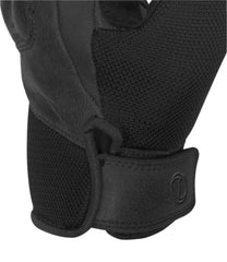 Rynox Urban Gloves Black 9
