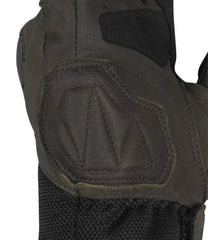 Rynox Urban Gloves Copper 4