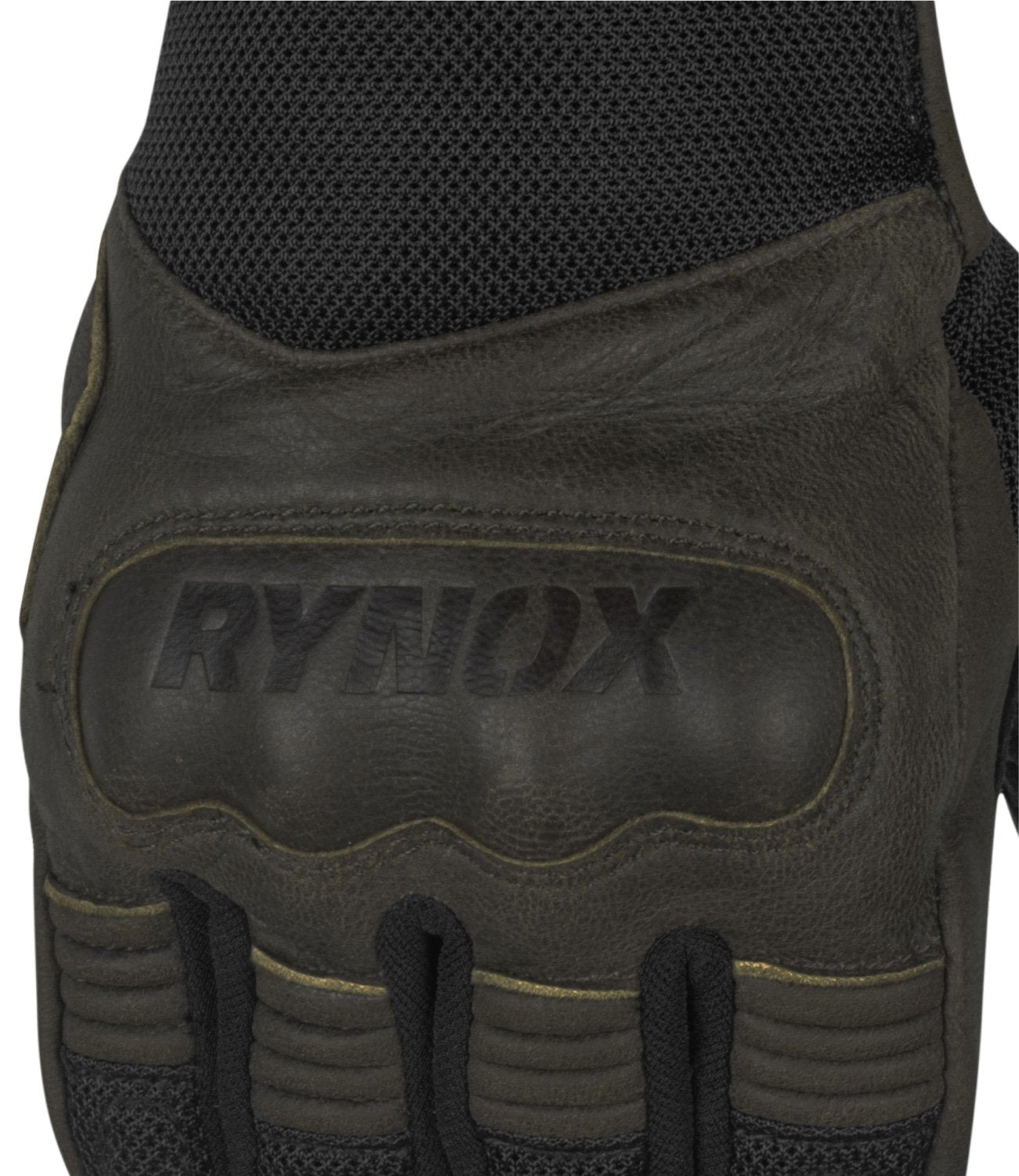 Rynox Urban Gloves Copper 7