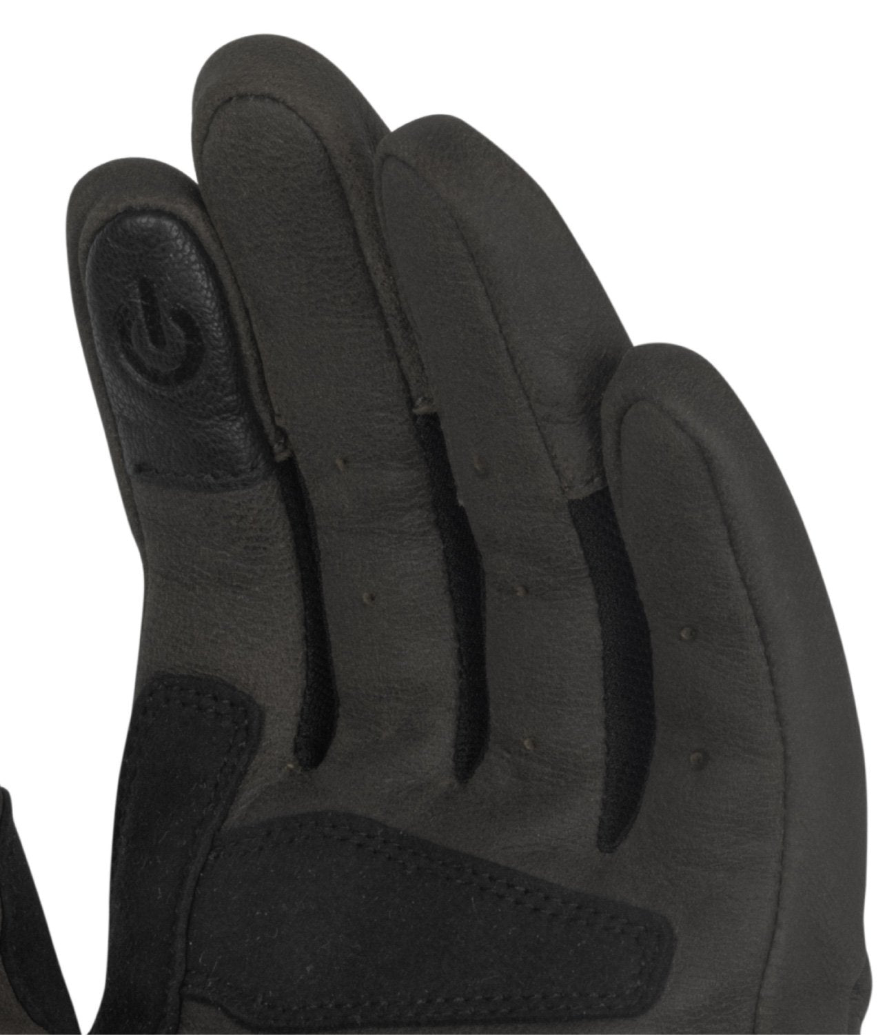 Rynox Urban Gloves Copper 8