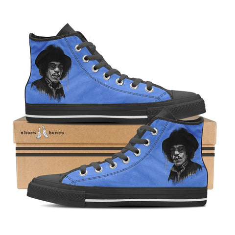 Hendrix Men's