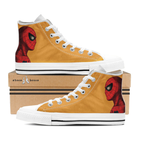 Spiderman I Women's