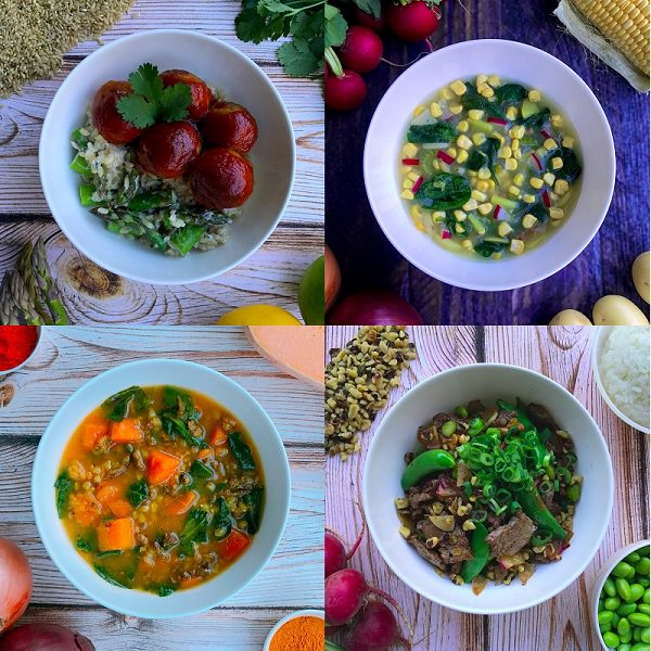 3 day keto diet meal plan lunch dinner a life plus a keto meal delivery plan menu sydney forumfinder Images