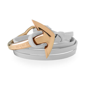 Rose Gold | Special large Anchor