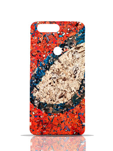 Spider Man Comic Collage Pro Case One Plus 5T