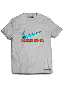 'Can Do It' Tee