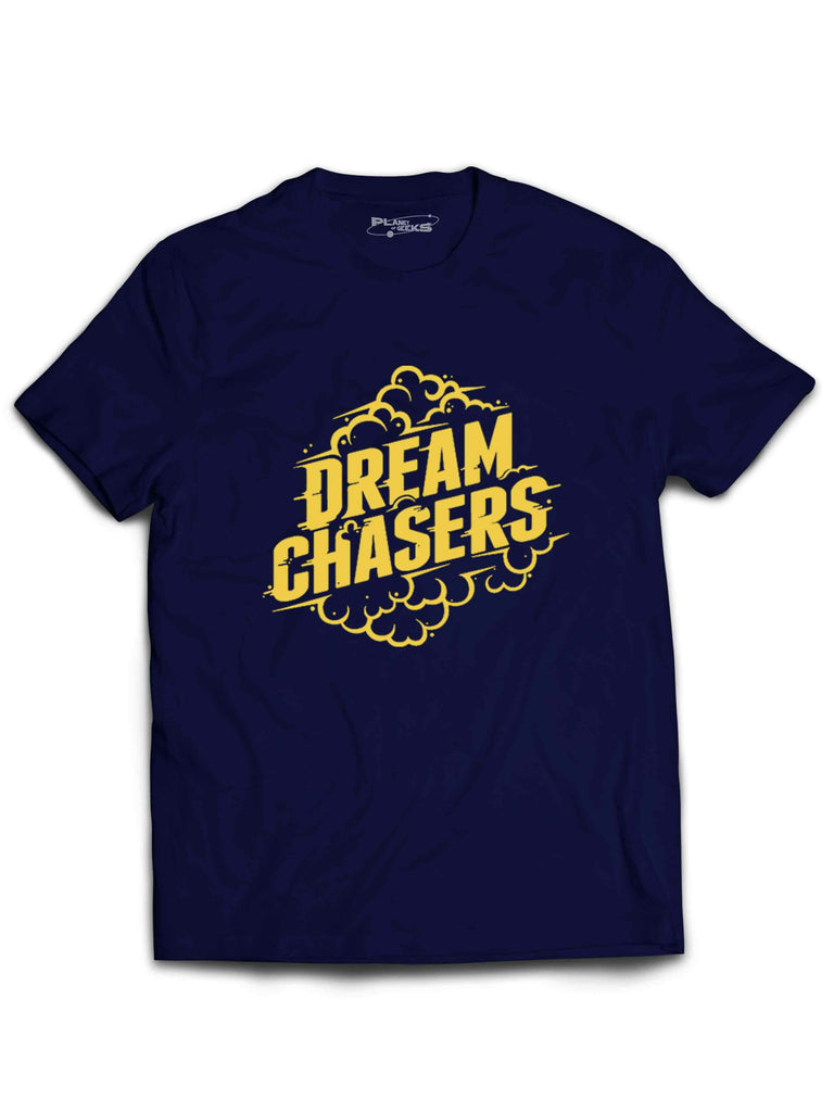 Dream Chasers Tee