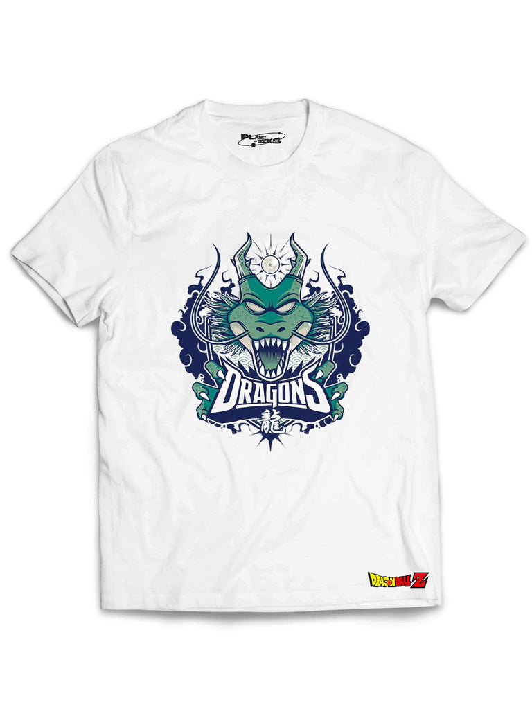 'Shenron - The Dragon God' Tee
