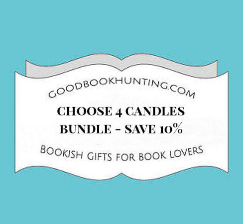 Bundles, Sets & Custom