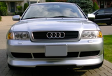 1996 1997 1998 1999 2000 2001 AUDI-A4 IS4 RIEGER STYLE FRONT LIP KIT AUDI