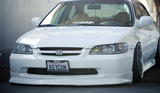 1998 1999 2000 HONDA ACCORD WW STYLE FULL LIP BODY KIT SEDAN 4-DOOR