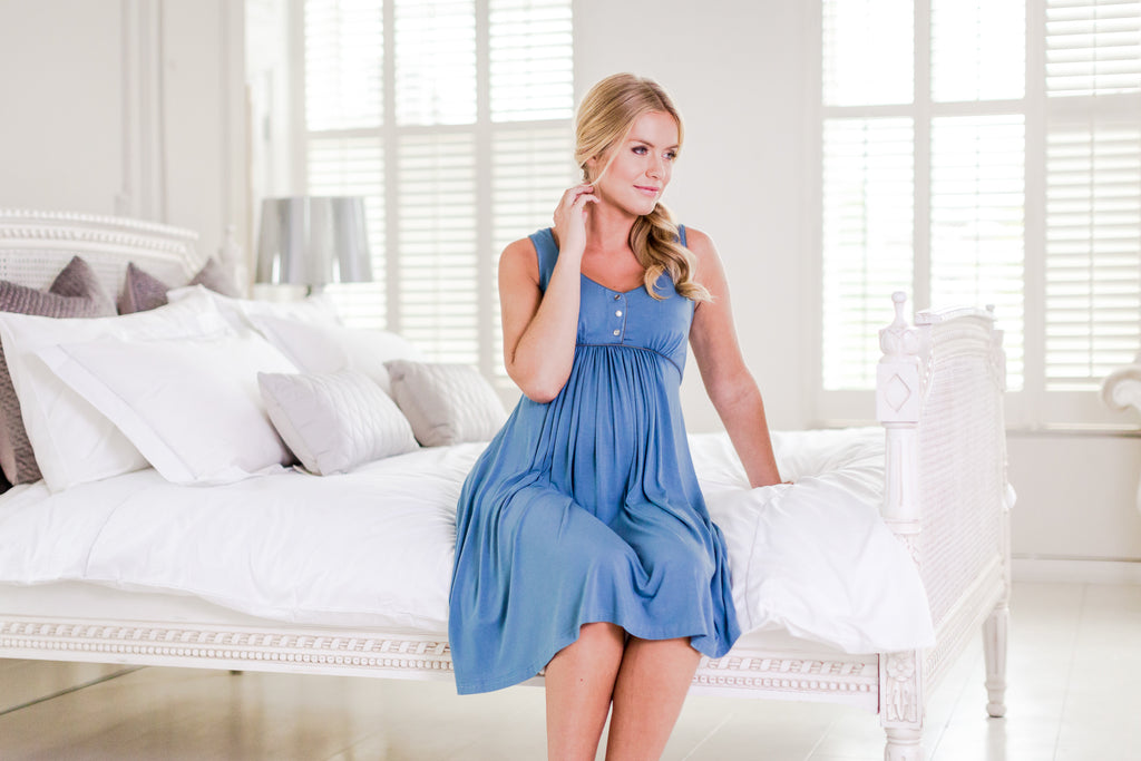 Bumpkyn maternity nightwear and loungewear
