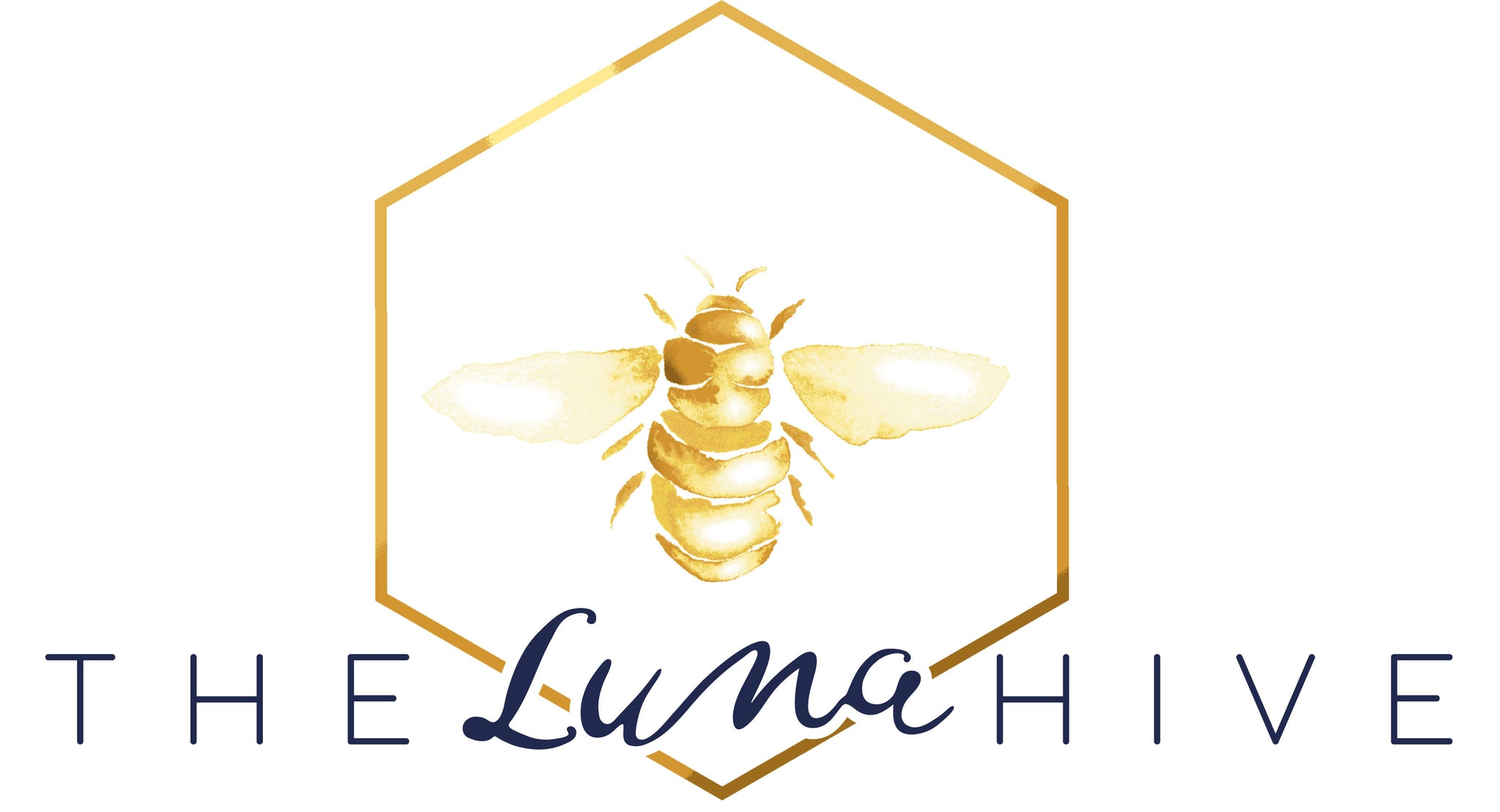 TheLuna Hive women wellbeing directory Bumpkyn London maternity interview