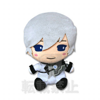 B-Project ~Beat*Ambitious~ Minna no Kuji: Tomohisa Kitakado Plush