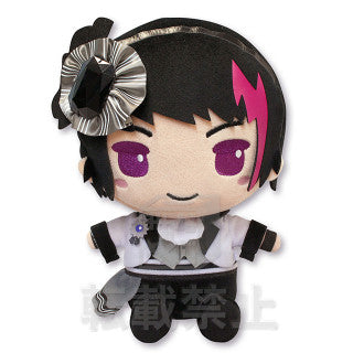 B-Project ~Next Dream~ Minna no Kuji Ryuji Korekuni Plush