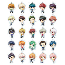 (PRE-ORDER ARRIVING NOV 18) Star-Myu Cafe at Ikebukuro Goods!