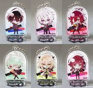 Collar x Malice Mini Acrylic Stands