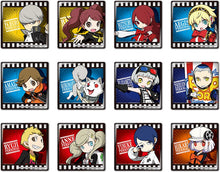 (PRE-ORDER) Persona Q2 x Sega Akihabara Cafe Collaboration Goods