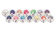 B-Project x Animate Cafe Collaboration Goods
