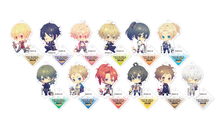 Tsukista ~Memorial Tour 2018~ x Animate Cafe Collaboration Goods