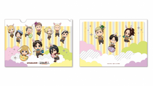 Animate Cafe x Attack on Titan Exclusive Goods