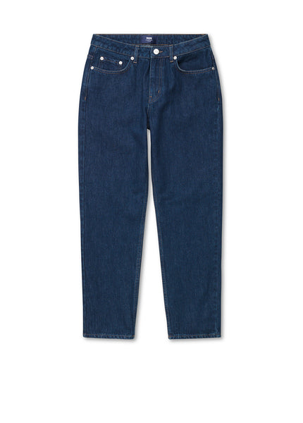 Eve Heavy Wash Jean