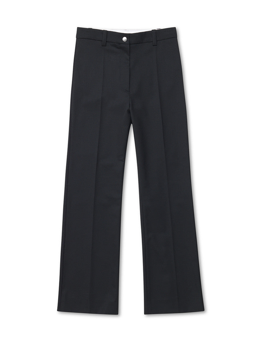 Liva Trousers