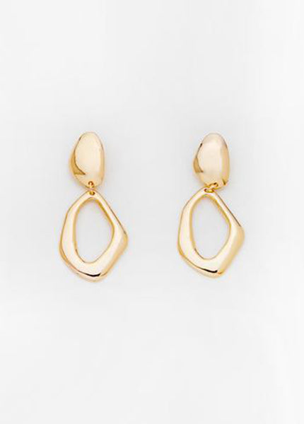 Rimini Earrings
