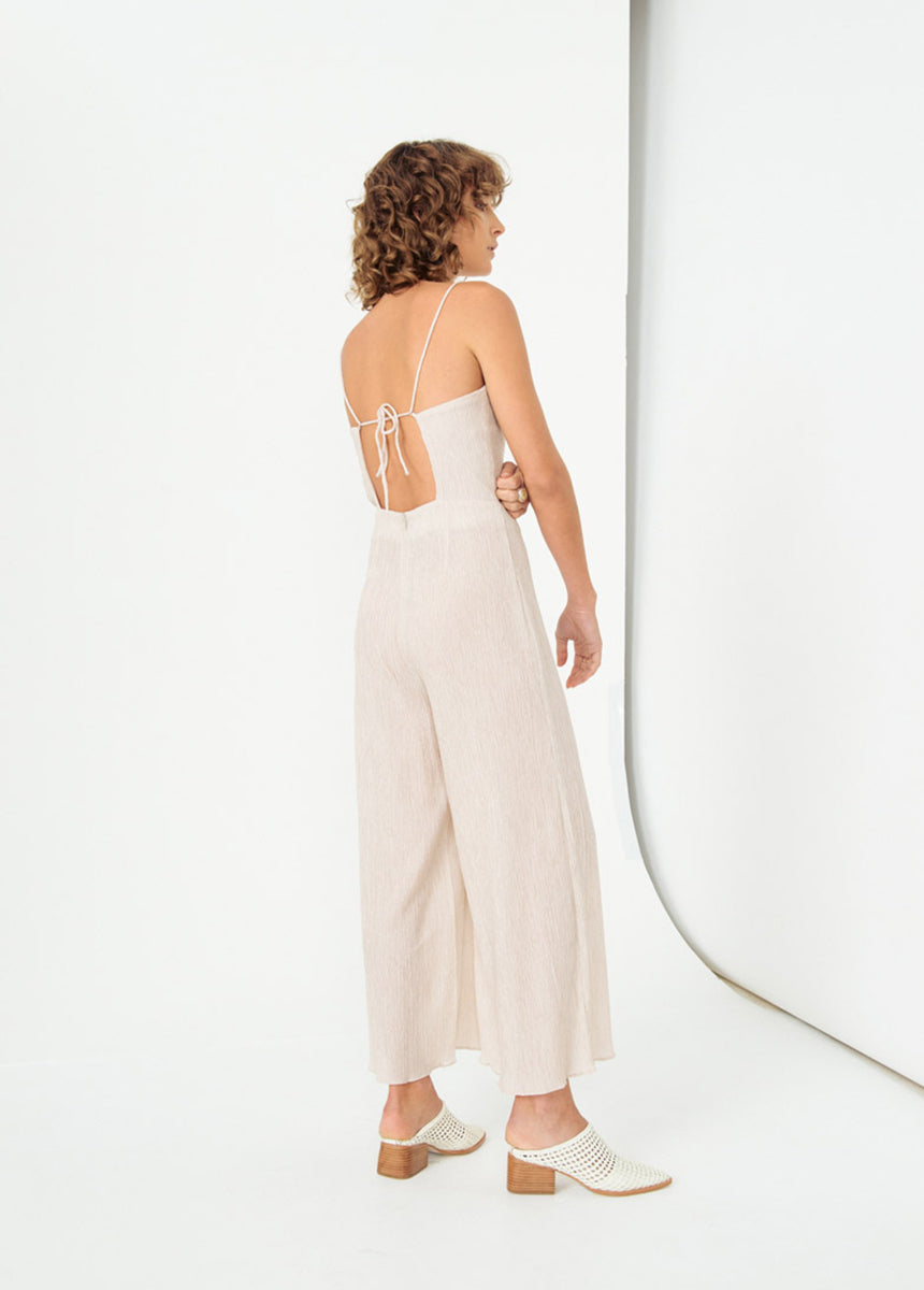 Dreamweaver Jumpsuit