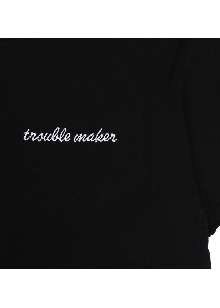 Troublemaker T-Shirt