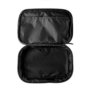 The Motley Waterproof Weekender Dopp Bag - The Motley