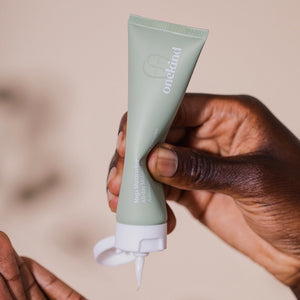 Onekind Mega Multitasker All-day Moisturizer
