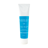 Port Products Balancing Daily Moisturizer - The Motley