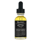 Buckler's Revitalize Face Oil - The Motley