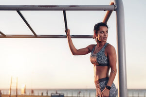 These Are The Top 5 Workout Trends of 2018