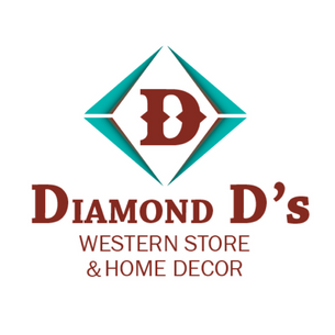 Diamond D's Western Store & Home Decor
